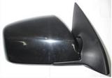 Зеркало правое электрическое  для Киа Спортейдж - 2 Поколение / Kia Sportage - 2 Поколение