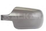 Крышка левого зеркала грунт для Форд Фьюжен / Ford Fusion