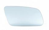 Стекло правого зеркала с подогревом  для Ауди А3 8л / Audi A3 8l