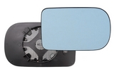 Стекло правого зеркала для Бмв Е39 / Bmw E39