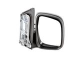Зеркало правое механическое  для Фольксваген Транспортер Т5 / Volkswagen Transporter T5