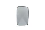 Стекло правого зеркала с подогревом  для Фольксваген Лт / Volkswagen Lt