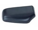 Крышка правого зеркала грунт  для Вольво С70 / В70 / Ц70 / Xц70 / Volvo S70 / V70 / C70 / Xc70