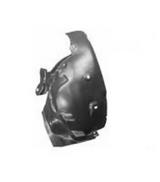 Подкрылок передний правый задняя часть для Рено Флюенс / Renault Fluence