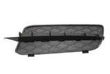 Решётка в передний бампер левая для Бмв Е70 X5 / Bmw E70 X5