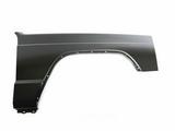 Крыло переднее правое для Джип Чероки / Jeep Cherokee - 2 Поколение Xj