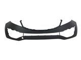 Бампер передний для Киа Спортейдж - 3 Поколение / Kia Sportage - 3 Поколение