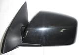 Зеркало левое электрическое с подогрев для Киа Спортейдж - 2 Поколение / Kia Sportage - 2 Поколение