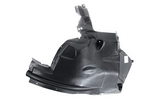 Подкрылок передний правый задняя часть для Бмв Е70 X5 / Bmw E70 X5