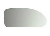 Стекло правого зеркала  для Форд Фокус / Ford Focus - 1 Поколение