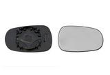 Стекло правого зеркала  для Ниссан Микра / Nissan Micra