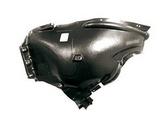 Подкрылок передний правый передняя часть для Бмв Е70 X5 / Bmw E70 X5