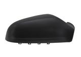 Корпус правого зеркала черный для Опель Астра Х / Opel Astra H