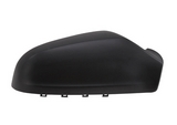 Зеркало правое черное для Опель Астра Х / Opel Astra H