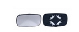 Стекло левого зеркала  для Форд Мондео / Ford Mondeo - 1 Поколение