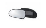 Стекло левого зеркала с подогревом  для Форд Фокус / Ford Focus - 1 Поколение