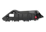Крепление переднего бампера правое для Тойота Рав 4 / Toyota Rav4 - 4 Поколение