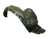 Подкрылок переднего правого крыла для Тойота Хайлюкс / Toyota Hilux