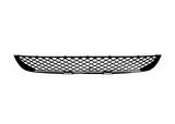 Решётка в передний бампер для Мерседес Спринтер / Mercedes Sprinter