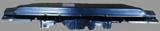 Балка суппорта радиатора верхняя для Джип Гранд Чероки / Jeep Grand Cherokee - 1 Поколение Z