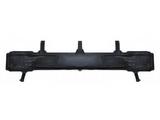 Усилитель заднего бампера для Хендай Соната / Hyundai Sonata - 6 Поколение