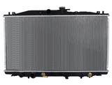 РАДИАТОР ОХЛАЖДЕНИЯ (Автомат) 2 (375 x 716 mm)