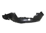 Подкрылок передний левый для Ниссан Максима Qx А32 / Nissan Maxima Qx A32
