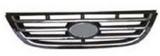 Решетка радиатора для Киа Церато / Kia Cerato - 1 Поколение