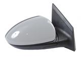 Зеркало правое электрическое без подогрева  для Шевроле Круз / Chevrolet Cruze