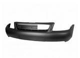 Передний бампер грунтованный для Ауди А3 8л / Audi A3 8l