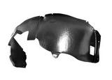 Подкрылок переднего левого крыла для Додж Калибер / Dodge Caliber