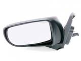 Зеркало левое электрическое с подогревом  для Мазда 323 / 323ф / Протеже / Mazda 323 / 323f / Protege