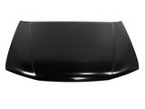 Капот для Ниссан Патфайндер Р51 / Nissan Pathfinder R51