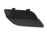 Крышка омывателя фар правая для Опель Астра Х / Opel Astra H