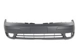 Бампер передний cepый usa для Форд Фокус / Ford Focus - 2 Поколение