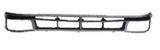 Решетка в передний бампер /   для Хендай Верна / Hyundai Verna