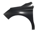 Крыло переднее левое стальное для Ситроен С4 / Citroen C4picasso