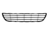 Решетка переднего бампера центральная для Сузуки Свифт / Suzuki Swift