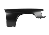 Крыло переднее правое для Мерседес W201 / Mercedes W201