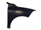 Крыло переднее правое для Рено Флюенс / Renault Fluence