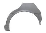 Ремонтная арка заднего крыла левая  для Фольксваген Гольф 3 / Volkswagen Golf 3
