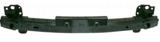 Усилитель переднего бампера для Киа Соренто / Kia Sorento - 2 Поколение