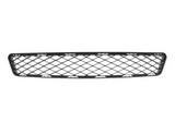 Решeтка в бампер  сетка se для Тойота Камри В40 / Toyota Camry V40