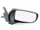 Зеркало правое электрическое с подогревом  для Мазда 323 / 323ф / Протеже / Mazda 323 / 323f / Protege