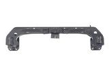 Усилитель переднего бампера для Митсубиси Аутлендер Xл / Mitsubishi Outlander Xl - 2 Поколение