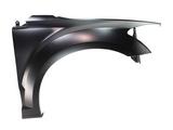Крыло переднее правое для Додж Калибер / Dodge Caliber