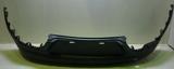 Задний бампер для Киа Спортейдж - 3 Поколение / Kia Sportage - 3 Поколение