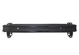 Усилитель переднего бампера для Киа Рио 3 / Kia Rio - 3 Поколение
