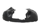Подкрылок переднего левого крыла для Крайслер Пацифика / Chrysler Pacifica