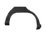 Ремонтная арка заднего крыла правая  для Опель Астра / Opel Astra F